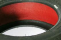 arlanxeo self-sealing tyre compound