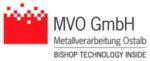 MVO (Metallverarbeitung Ostalb) GmbH