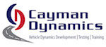 Cayman Dynamics, LLC