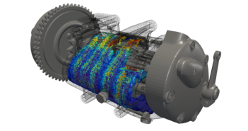 Altair acquires FluiDyna to boost simulation capabilities