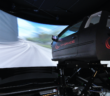 Virtual Vehicle, an international automotive R&D center based in Graz, Austria has commissioned a driving simulator designed by VI-grade for applications including HMI, vehicle dynamics, NVH and ADAS