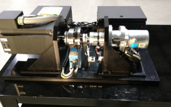 Dynamometer systems company, Sakor Technologies, has supplied a complete dynamometer test system for electric steering systems manufactured by Hyundai Mobis