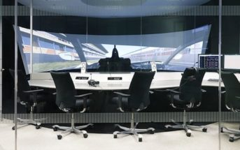 McLaren Applied Technologies (M.A.T.) and MTS Systems Corporation (MTS) have announced a technical agreement to bring simulators and associated technology to the global automotive market