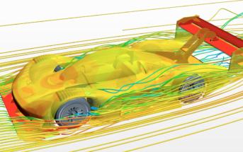 Simulation News | Vehicle Dynamics International