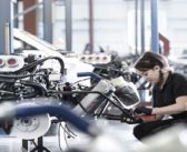 Changes needed to attract more females into engineering, says IMechE