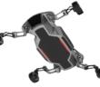 Hyundai Elevate Walking- Car Concept