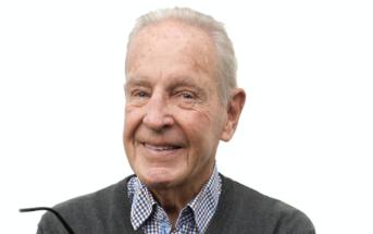 Lennart Lindblad