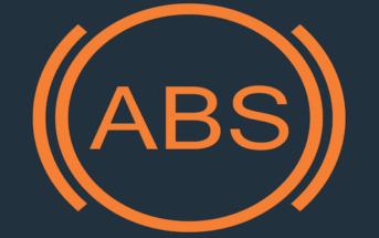 abs braking