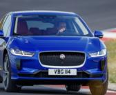 2019 Vehicle Dynamics International Awards: the winners!