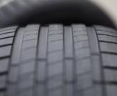 Bridgestone's Enliten design could be a shortcut to dynamics enhancements