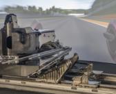 Alfa Romeo F1 commissions advanced DiL simulator