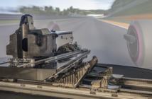 Mechanical Simulation releases CarSim and TruckSim 2019 1