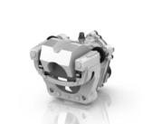 ZF develops tilt lock for three-wheelers