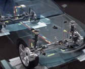 How CVSAe intelligent suspension works