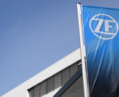 ZF's confidence in 2020 performance includes growth plans