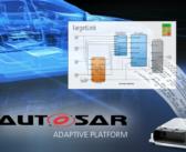 dSpace updates ECU production code generator