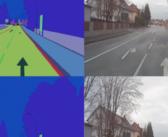 Deepfake technology could accelerate AV development