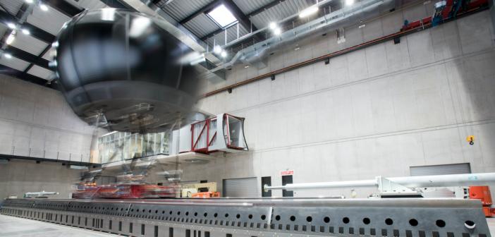 VI-grade acquires IMTEC Engineering
