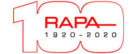 RAPA Automotive