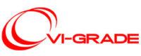 VI-grade GmbH logo