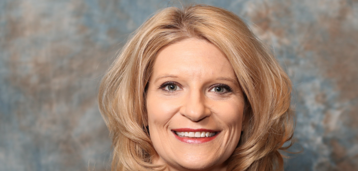 Audrey Harling becomes EMEA VP for DRiV Motorparts