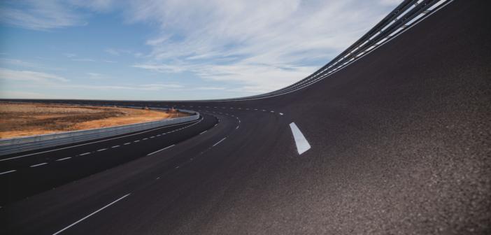 Tyre development work begins at Nokian's Spanish Test Centre