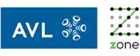 AVL Zalazone Logo